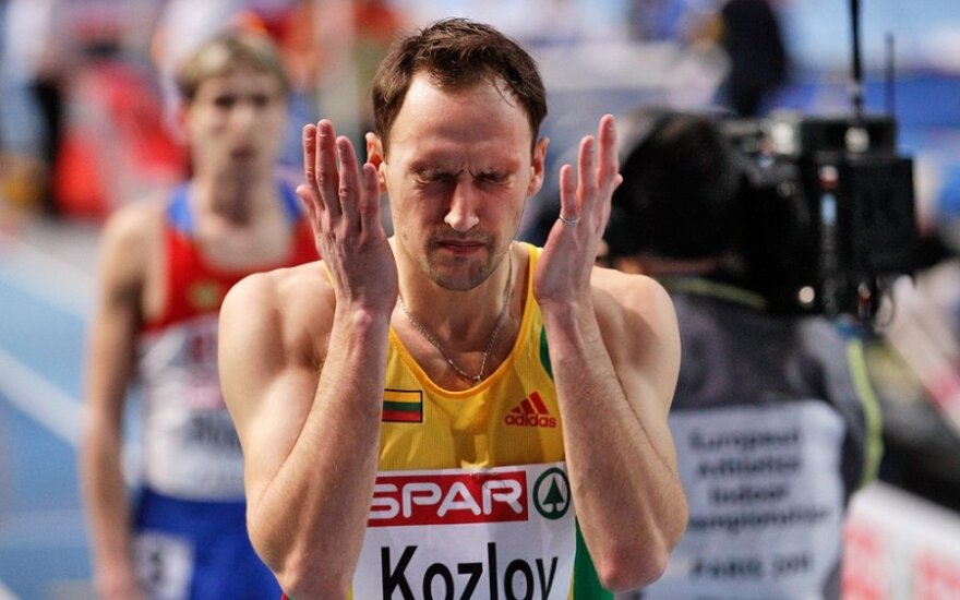 Vitalijus Kozlovas (800 metrų)