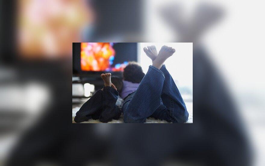 """""""Viasat"""" vėl transliuos kanalą """"RTR Planeta"""""""