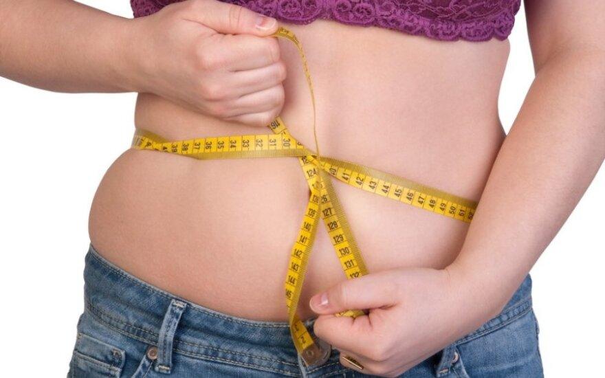 Po gimdymo pakinta ne tik krūtinė ir pilvas: medikas papasakojo, kokioms intymios zonos plastinėms operacijoms ryžtasi moterys