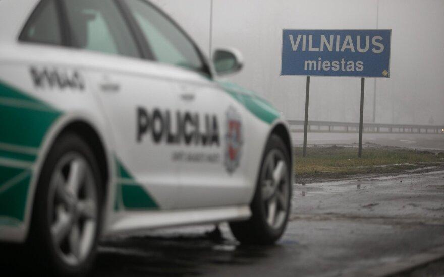 Itin slapta lietuvių grupė feisbuke sudomino JAV pareigūnus: po Vilniuje atliktų kratų – neįtikėtini liudijimai