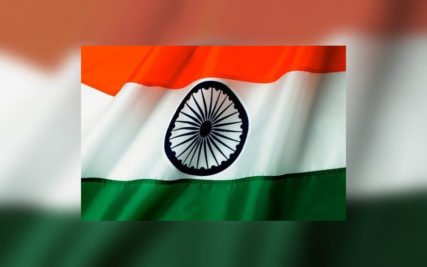 Two Indian companies plan to invest EUR 200 mln in new can, textile plants in Lithuania