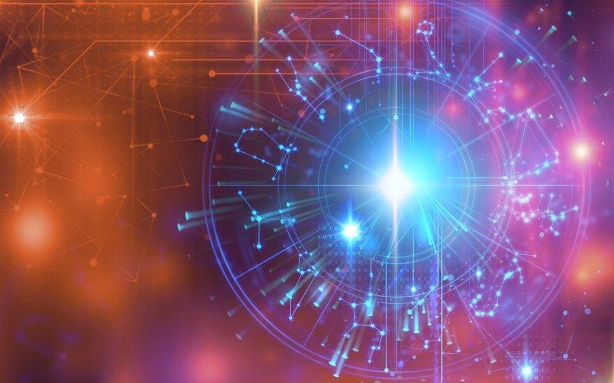 Astrologės Lolitos prognozė gegužės 13 d.: įdomių žinių diena