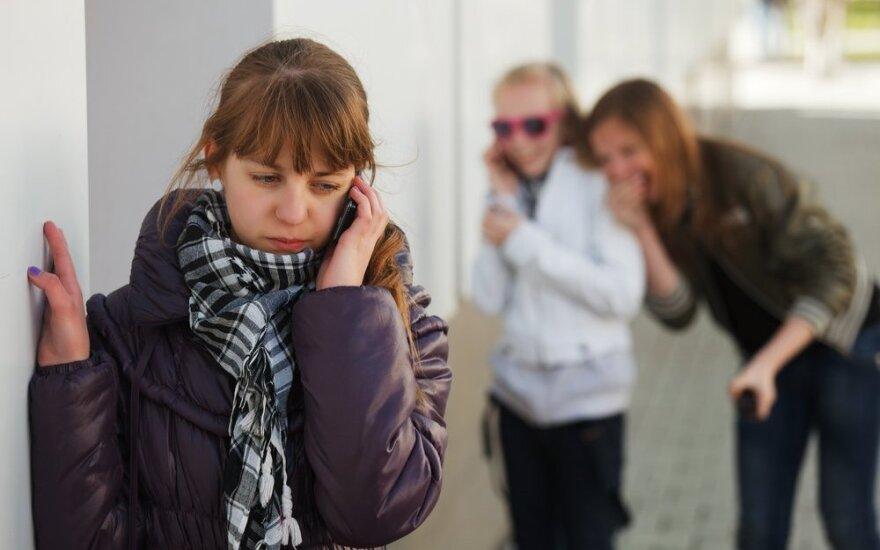 Pavyzdys Lietuvai iš Norvegijos, kaip pagerinti vaikų gyvenimo kokybę