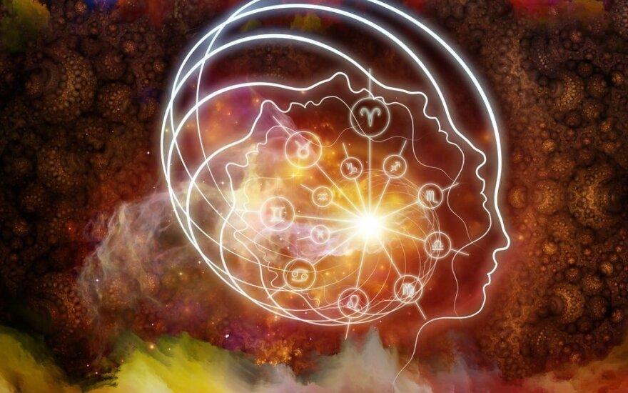 Astrologės Lolitos prognozė sausio 13 d.: stiprių energijų diena