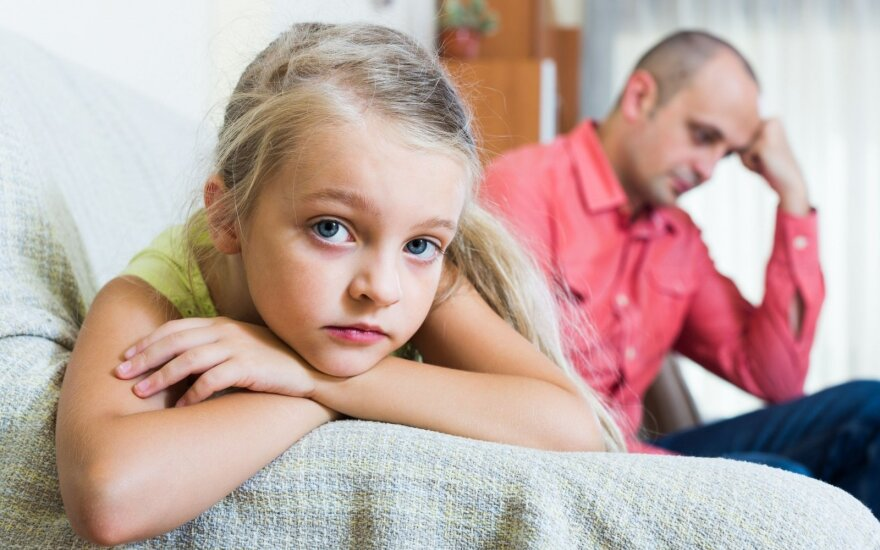 Prieš dešimtmetį Europą sudrebinusi Rinau byla: neišmoktos pamokos, draskančios šeimas