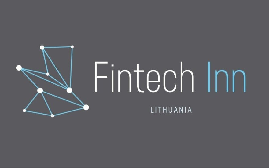 Lithuania to further promote quality standards in FinTech sector: official
