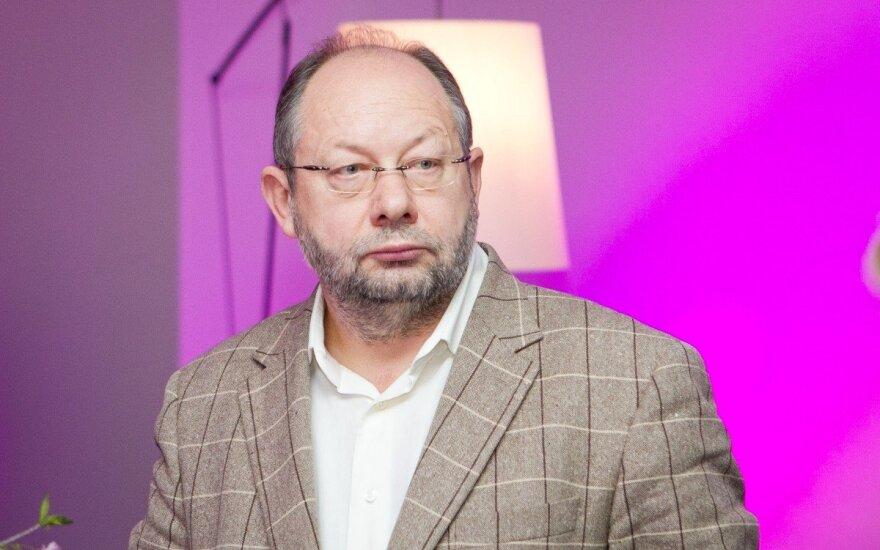 Juozas Kabašinskas