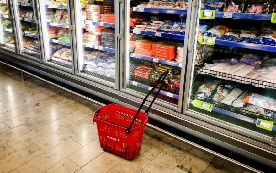 Tikina, kad vis daugiau vartotojų skundžiasi nepagrįstai