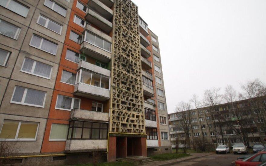 Kaunas. Dainava - istorija ir faktai
