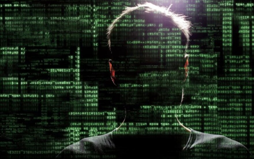 Lithuania sets up National Centre of Cyber Security