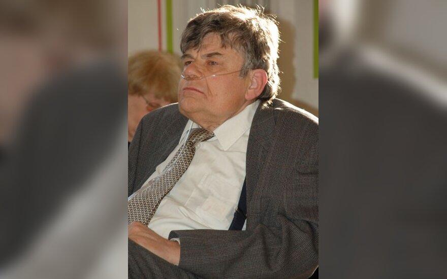 Andrius Šmitas