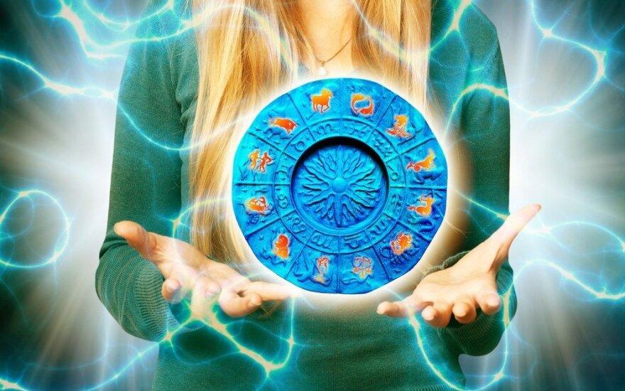 Astrologės Lolitos prognozė sausio 21 d.: diena, kurią galėtume skirti vaikams