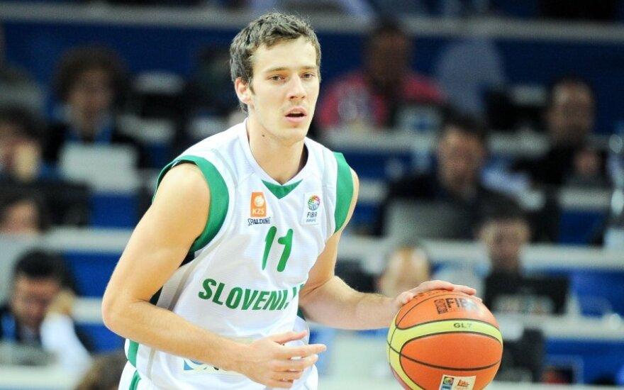 Goranas Dragičius