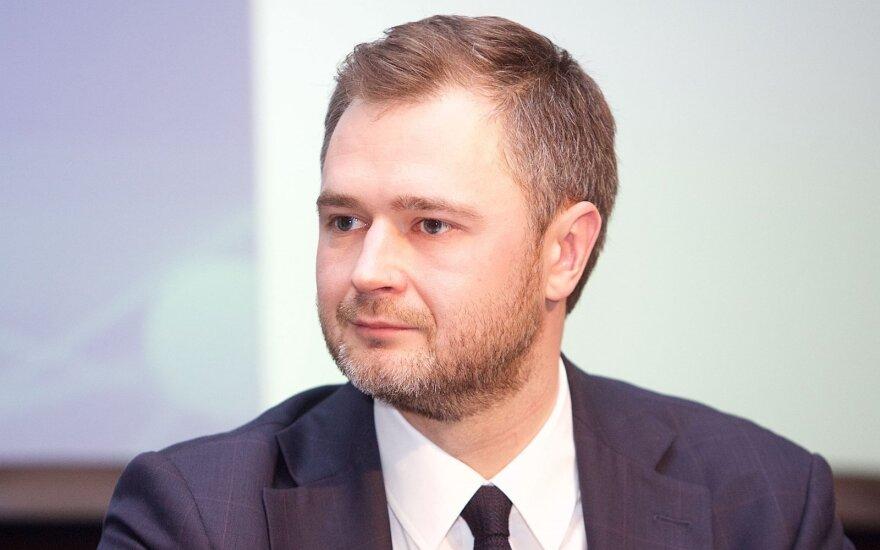 Tomas Garasimavičius