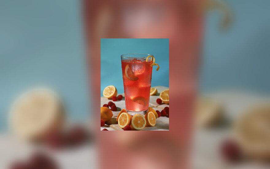 Gėrimas