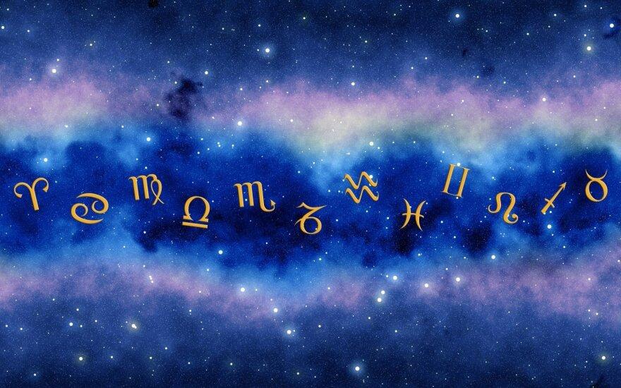 Astrologės Lolitos prognozė vasario 26 d.: netikėtų susitikimų diena