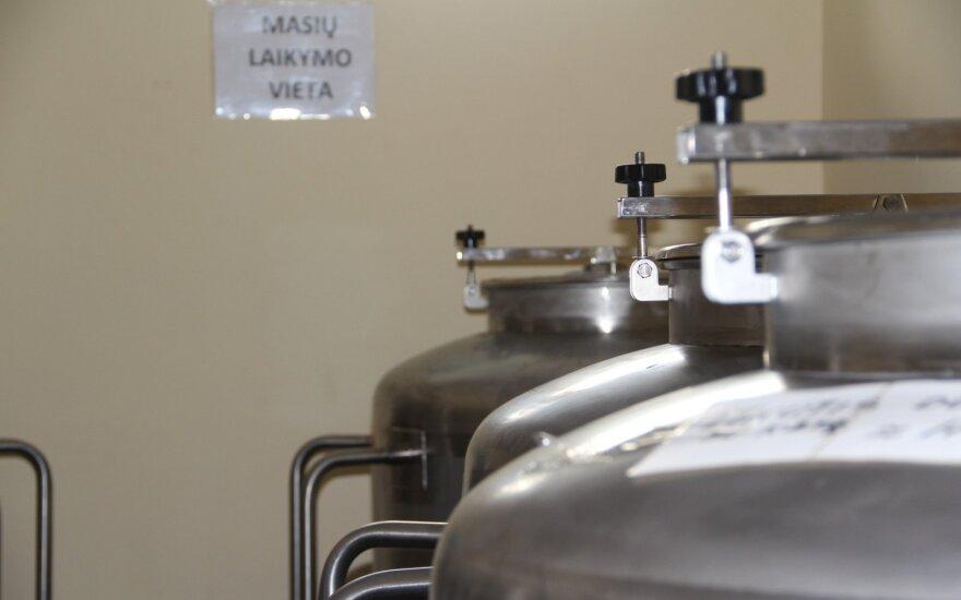 Biok Laboratorija