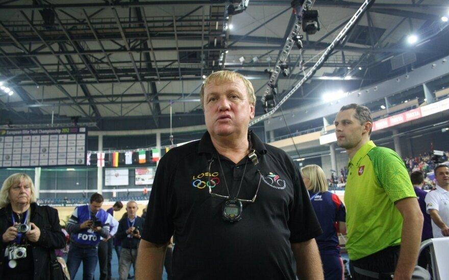 Antanas Jakimavičius