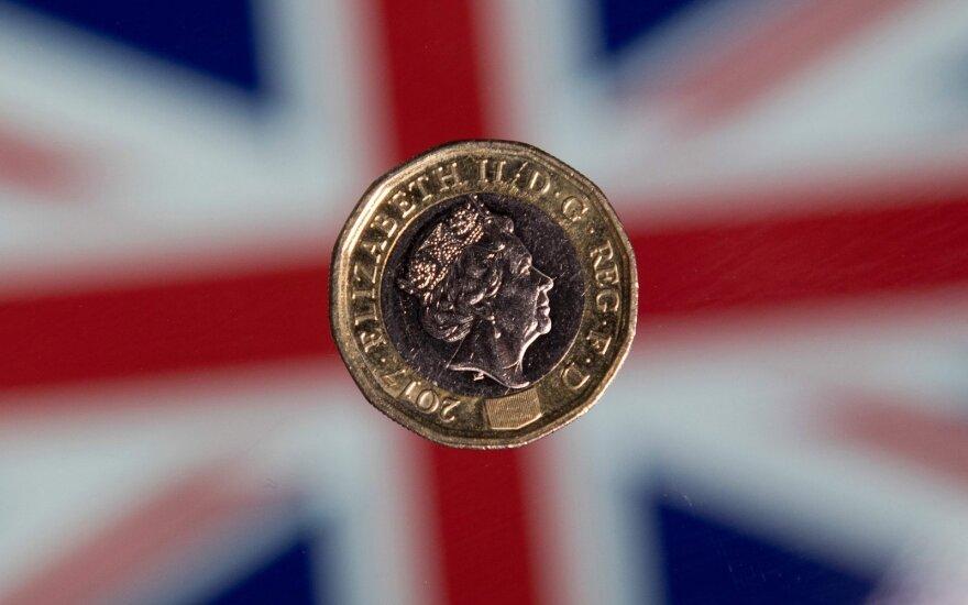 Svaro moneta