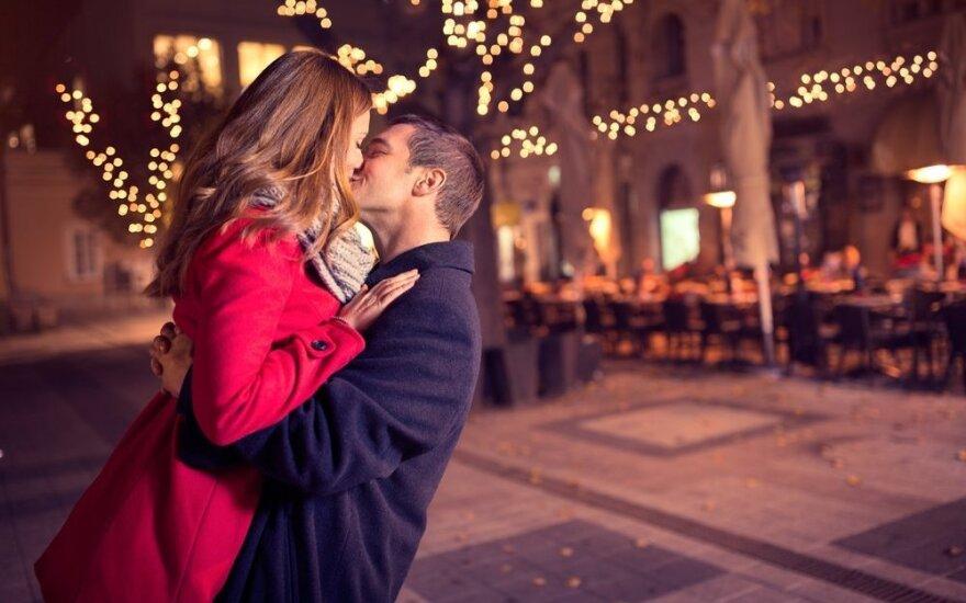 7 patarimai poroms, kaip išsaugoti gerus santykius