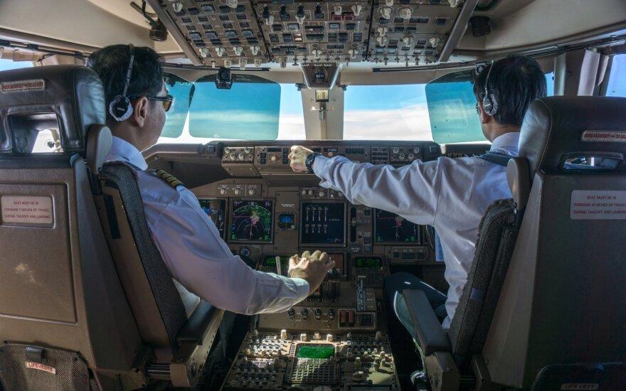 Šokiruojantys gydytojų, pilotų, gelbėtojų ir kitų profesijų atstovų prisipažinimai apie savo darbo užkulisius