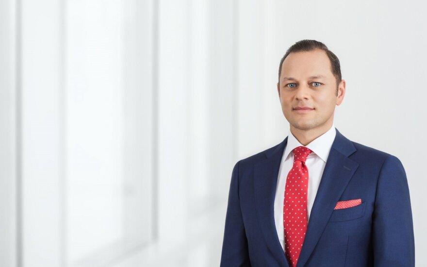 Deividas Soloveičik