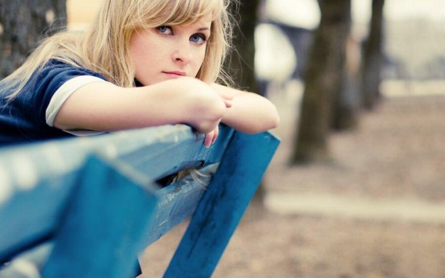 Jaučiatės vienišas, socialiai izoliuotas? Tai gali būti pavojinga