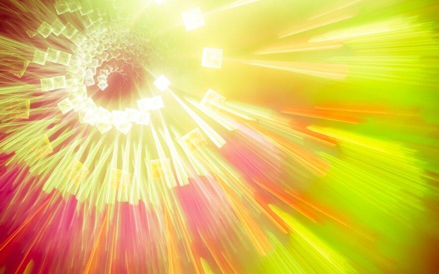 Astrologės Lolitos prognozė rugpjūčio 25 d.: naujų sumanymų diena