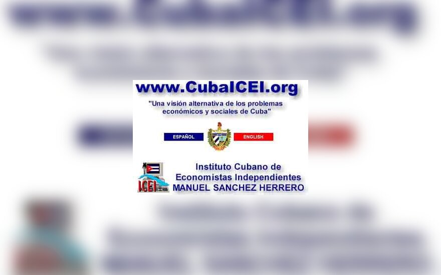 CubaICEI.org
