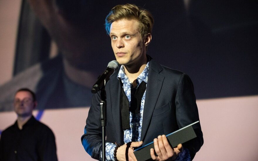 Paulius Markevičius