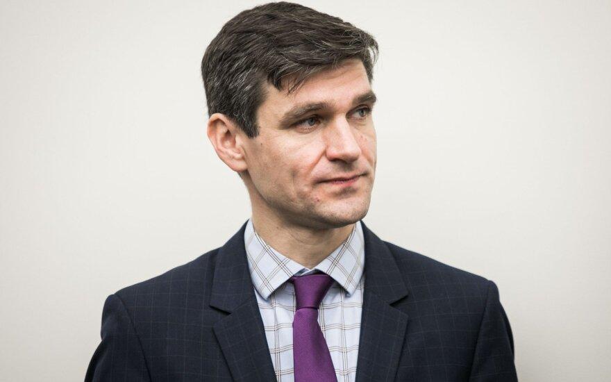 Simonas Krėpšta