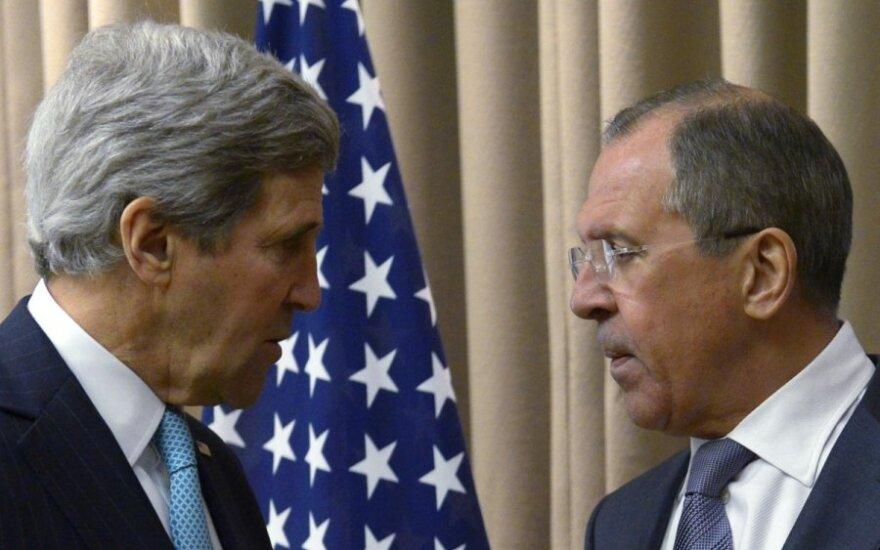 Ženevos derybos