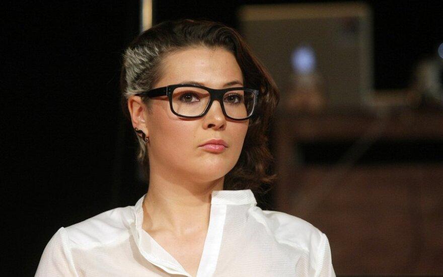Ona Rimeikienė