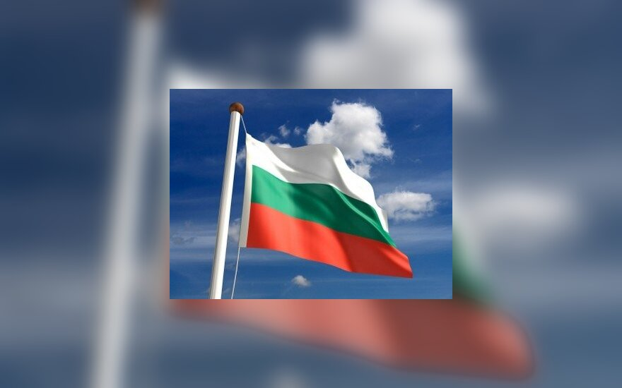 Bulgaria feels threatened by Russia's information war