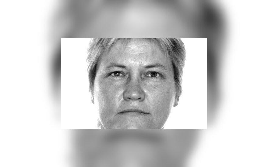 Inga Matulevičienė