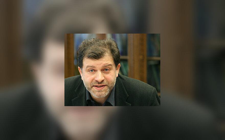 Darius Kuolys