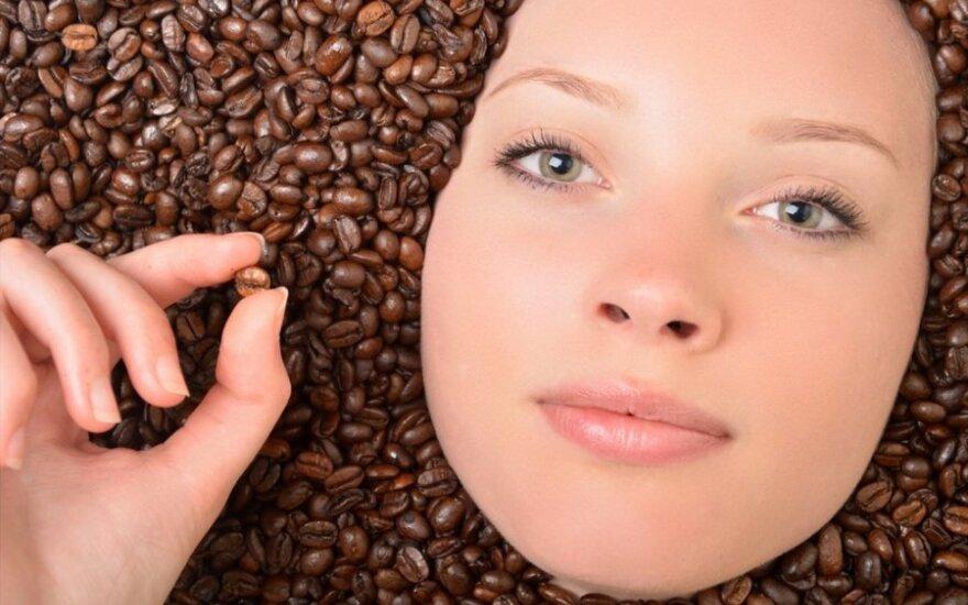 Mėgstama kava išduoda žmogaus charakterį