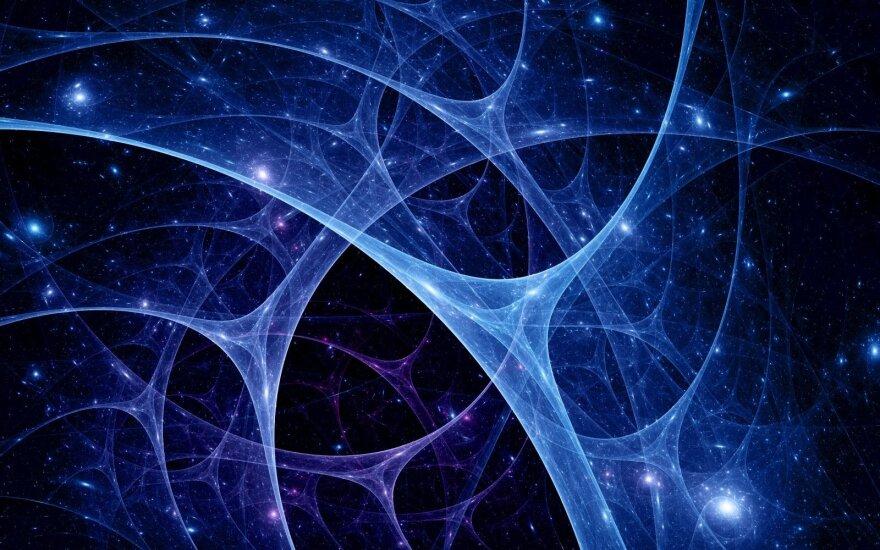 Astrologės Lolitos prognozė birželio 16 d.: vertėtų išgirsti ir kitokią nuomonę