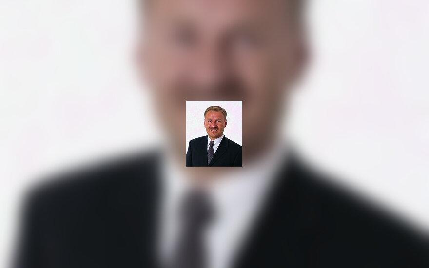 A.Čaplikas
