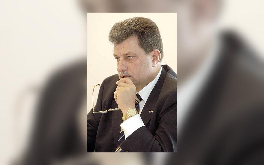 Edmontas Volochovičius