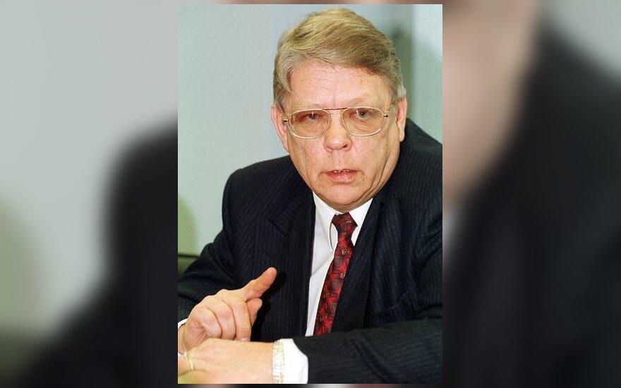 Tapio Paarma