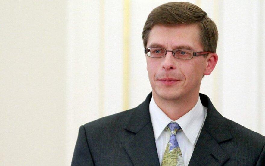 Rytas Šalna