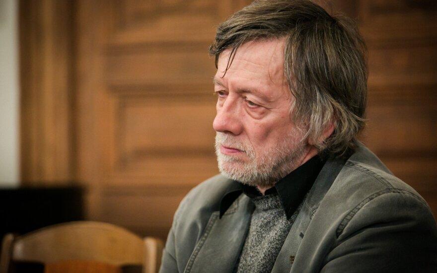 Antanas Jonynas