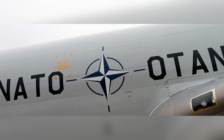 NATO: Aljansas gali būti kaltas dėl Pakistano karių žūties