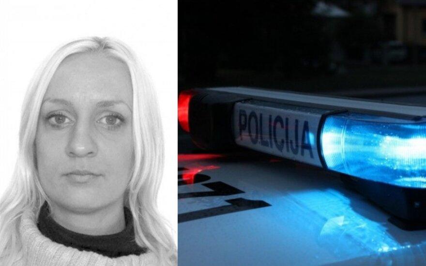 Prabilo Airijoje dingusios lietuvės sesuo: prieš nužudymą Raguckaitė galėjo būti triskart išprievartauta