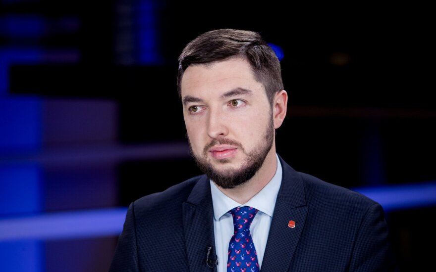 Vytautas Mitalas