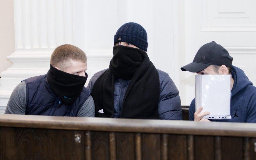 Pravieniškių mafijos byloje – netikėtas posūkis