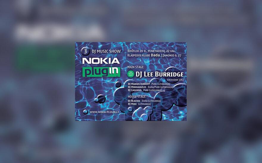Nokia_Plug