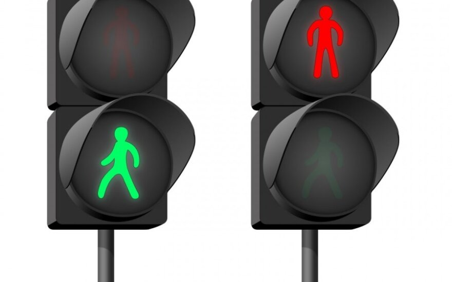 Lithuanian producers say they are disadvantaged by UK's traffic light nutrition labelling