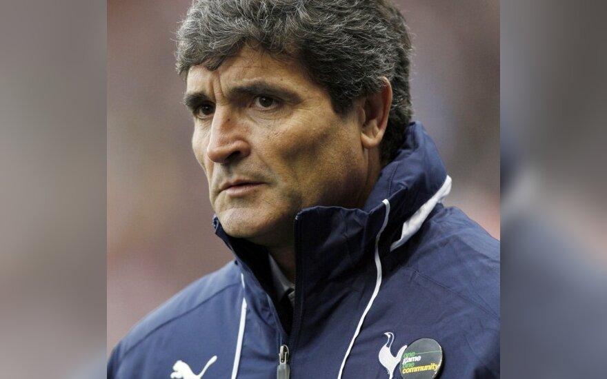 Juande Ramosas